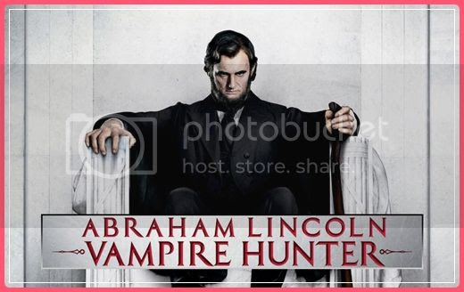 abraham-lincoln-vampire-hunter-movie-review