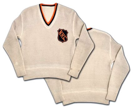NHL referee 1930's jersey photo NHLreferee1930sjersey.jpg
