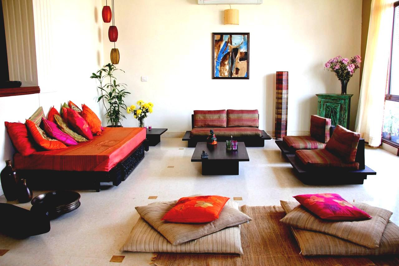 Fancy Images About N Ethnic Home Decor On Pinterest Inexpensive