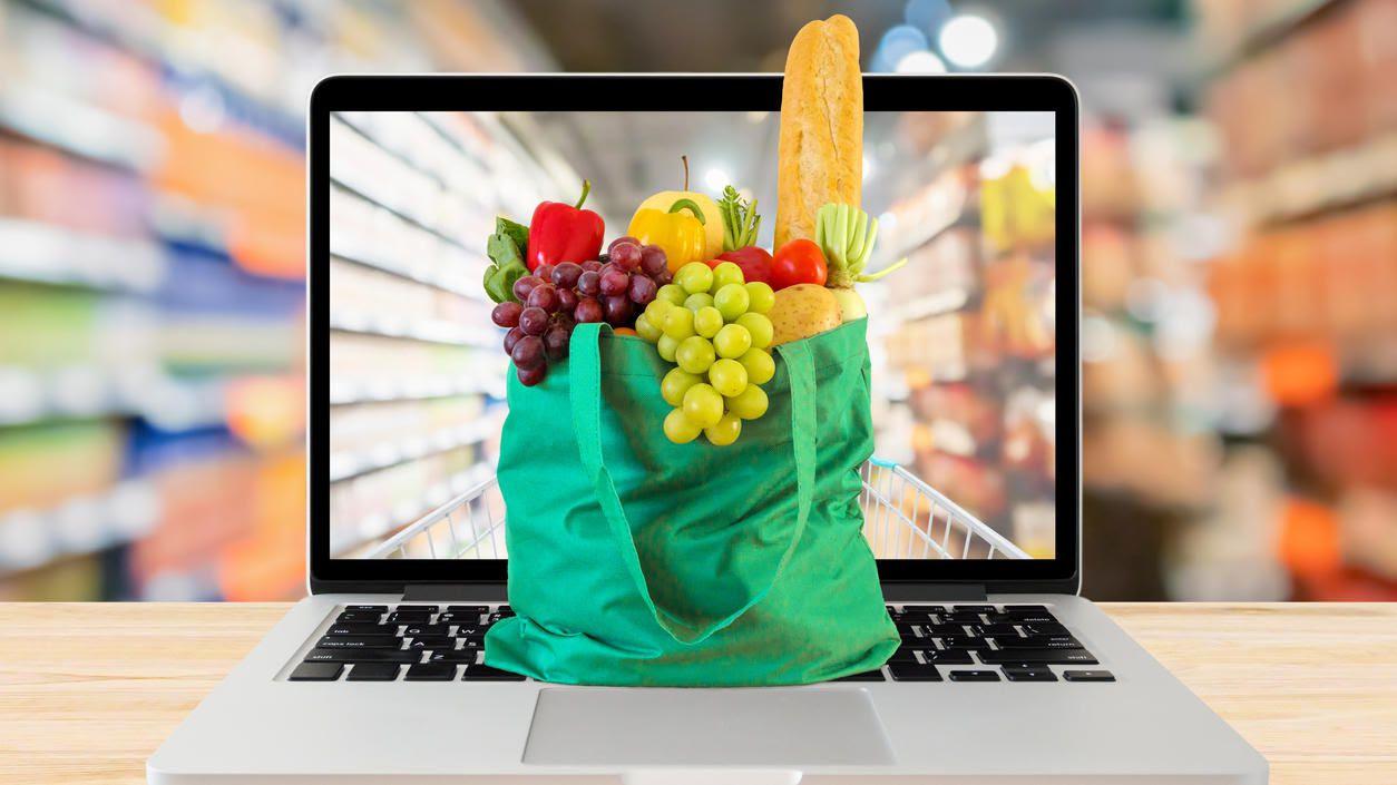 alles online kaufen - funktioniert das? ein erfahrungsbericht