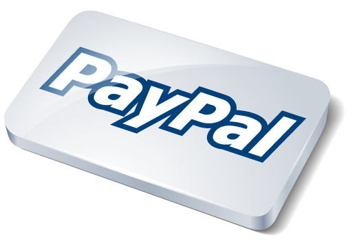 PayPal acknowledged technical issue