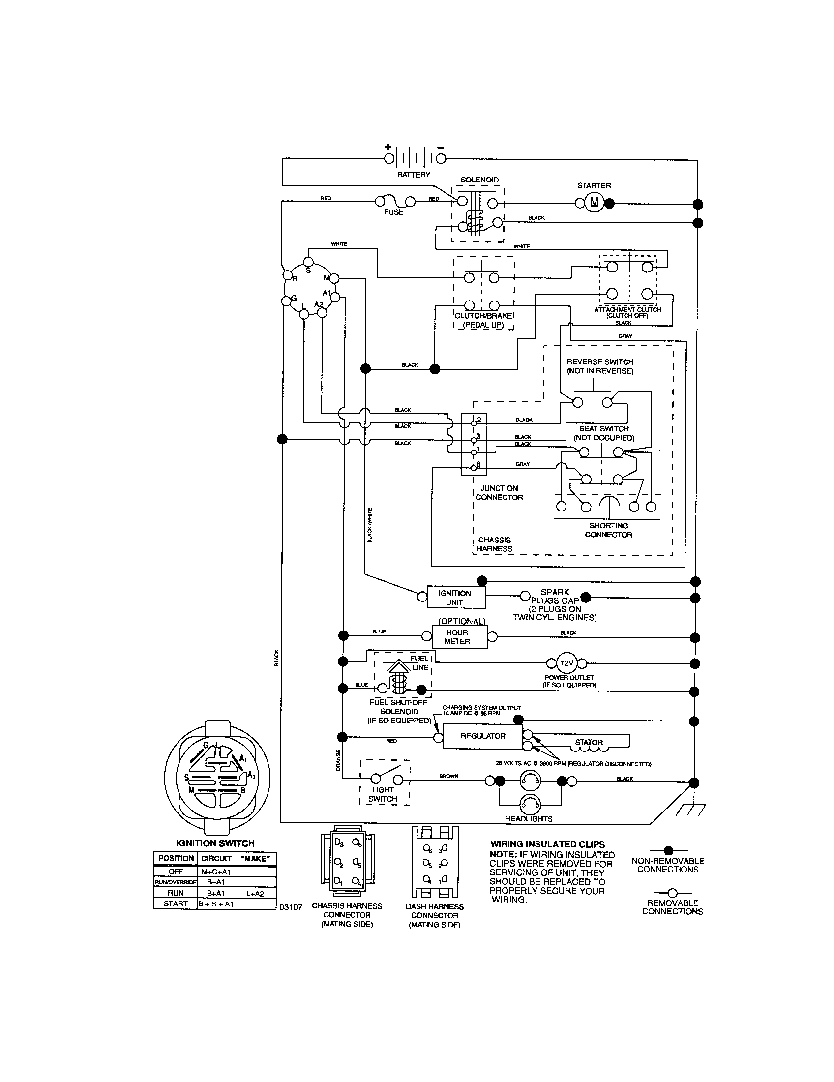 Diagram Ford 6000 Starter Wiring Diagram Full Version Hd Quality Wiring Diagram Diagramnaomiv Mairiecellule Fr