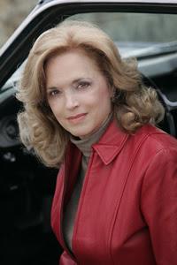 Laurel Dewey