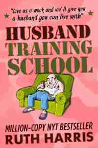 HusbandTrainingSchool_Kindle