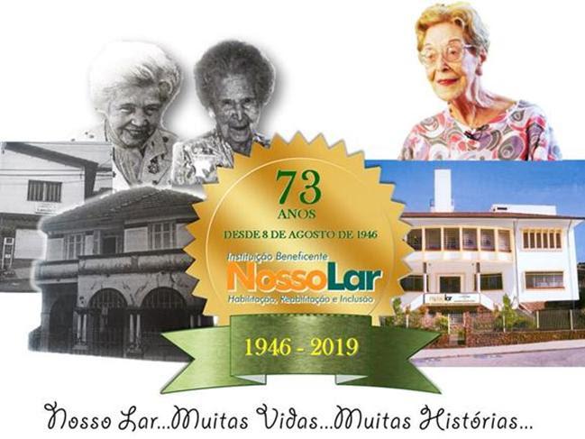 http://www.noticiasespiritas.com.br/2020/AGOSTO/10-08-2020_arquivos/image036.jpg