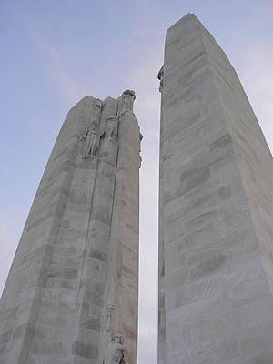 le monument canadien.jpg