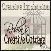 Robins Creative Cottage