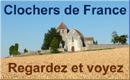 http://clochers.org/