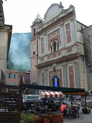 église de Breil.jpg