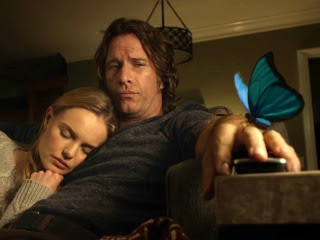 Before I Wake - Movie Reviews - Rotten Tomatoes