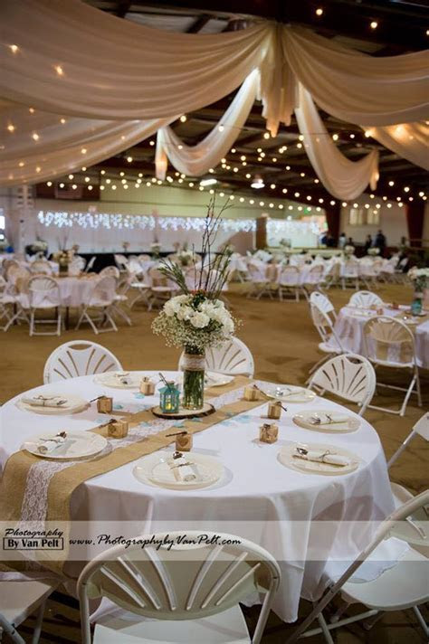 Wedding Decor Packages