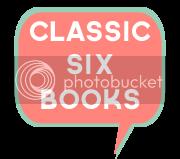 Classic Six Books