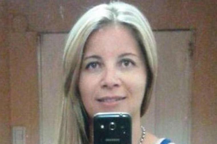 San Luis | Aseguran que el crimen de la esposa del intendente de La Calera pudo ser un ajuste de cuentas
