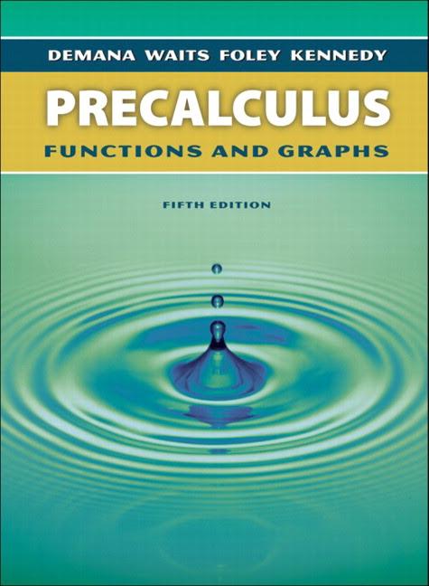 Holt Precalculus Textbook Pdf Quantum Computing