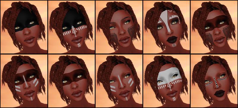 Insinuate: Skin Fair/Skindustrial Bodywerks 3