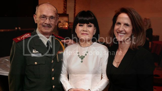 photo kenburns_vietnam_Houston-4-26-2017-3_zpshwsotubs.jpg