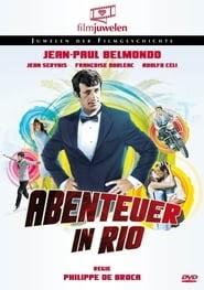 Rio 2 Ganzer Film