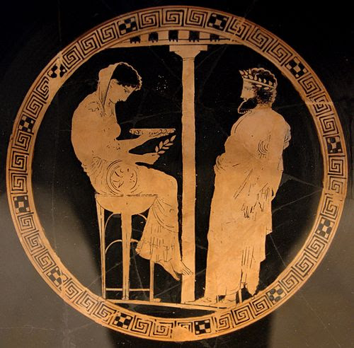 Themis Aigeus Antikensammlung Berlin F2538 n2