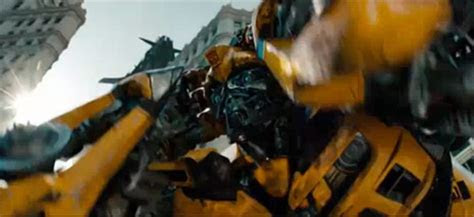 video transformers  dark   moon  trailer