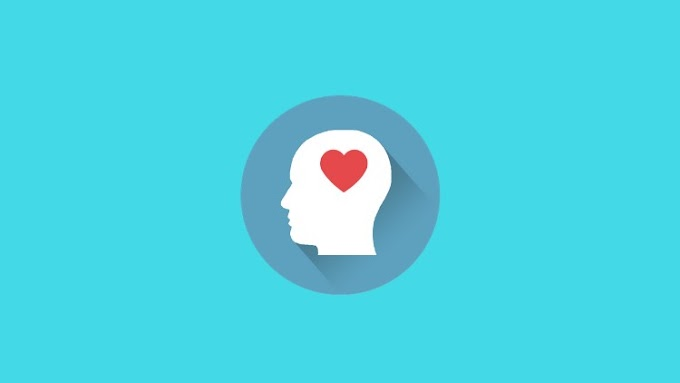 [100% Off UDEMY Coupon] - First Steps into Emotional Intelligence