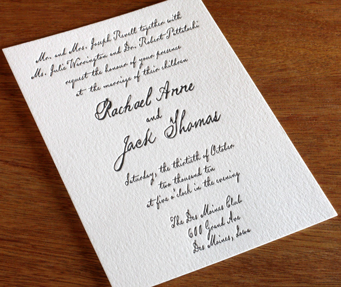The best wedding invitations for you sample wedding invitations sample wedding invitations divorced parents stopboris Image collections