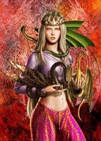 Image result for daenerys images