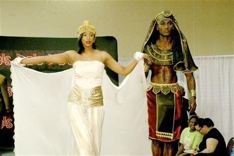 Traditional egyptian Wedding   ancient egyptian wedding