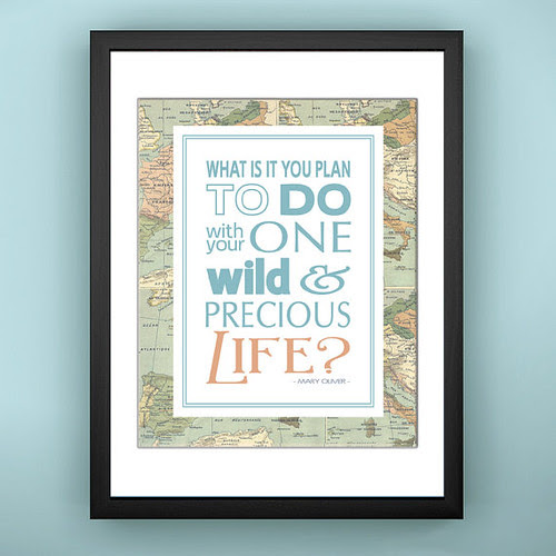 giclee-print-quote