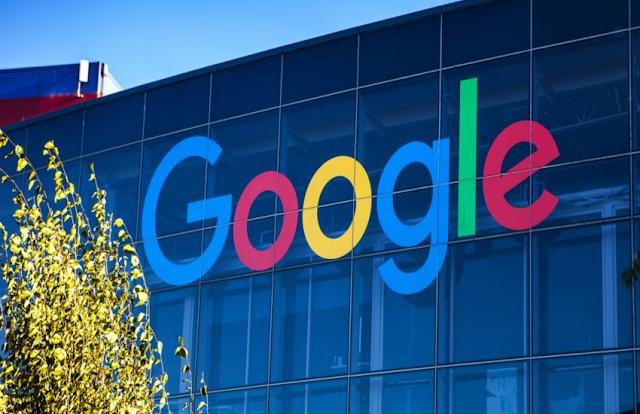 आप भी Google Chrome यूज करते हैं तो हो जाइए सावधान!