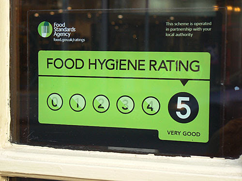 Food Hygiene rating.jpg