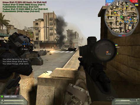 ma bf addon battlefield  mod db