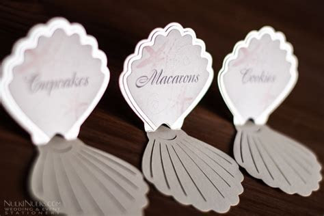 Bespoke Design   Creative Invitations and Stationery   by
