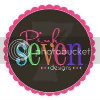 190474_114327538643938_1562450_nPinksevendesigns-logo-200