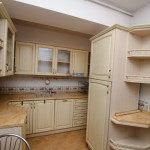 vanzare apartament dorobanti www.olimob.ro12