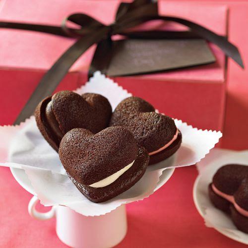 Presente Dia dos Namorados, Dia dos Namorados, Comemoração Dia dos namorados