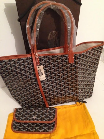 à yellow main sac goyard paris mellow OtAqdqw