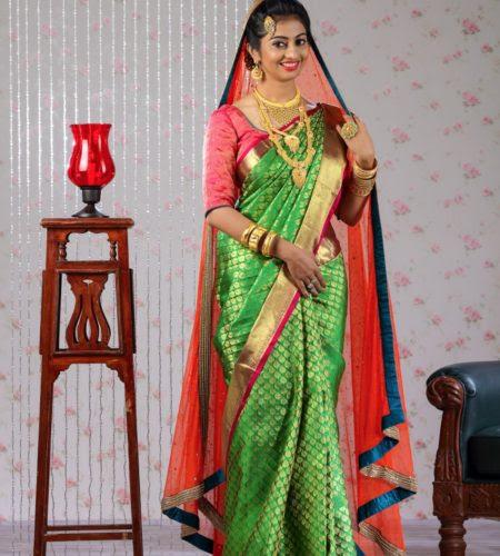 Contoh Soal Interferensi Cahaya Best Fashion Designers In Kerala