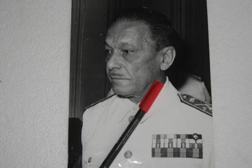 Gabriel Pita da Veiga