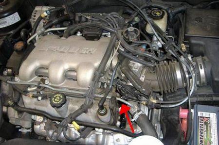 2002 Chevy Venture Engine Diagram Wiring Diagram System Fear Fresh Fear Fresh Ediliadesign It