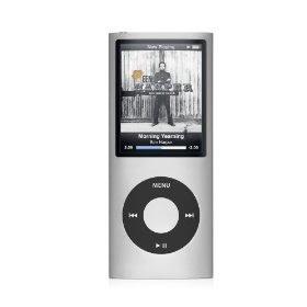 iPod nano giveaway.jpg