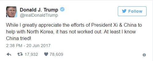 Trump_tweet_china_n_korea.PNG