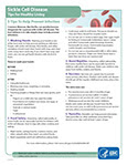 Five Tips to Help Prevent Infection Cover
