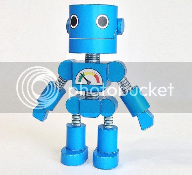 photo robiorobotpapertoy001_zpsdf004bff.jpg