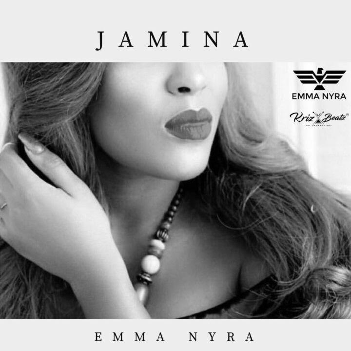 Emma Nyra - Jamina