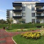 laguna-residence-apartamente