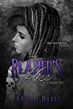 The Reaper's Kiss (Entangled Select Otherworld) (Deathmark) by Abigail Baker