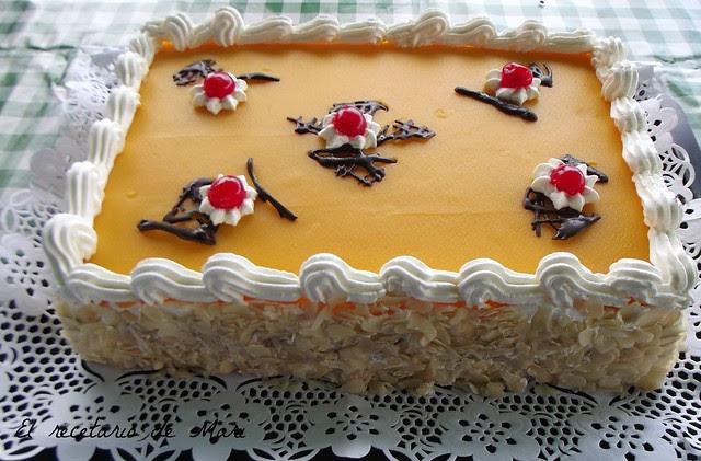 tarta San Marcos (1)