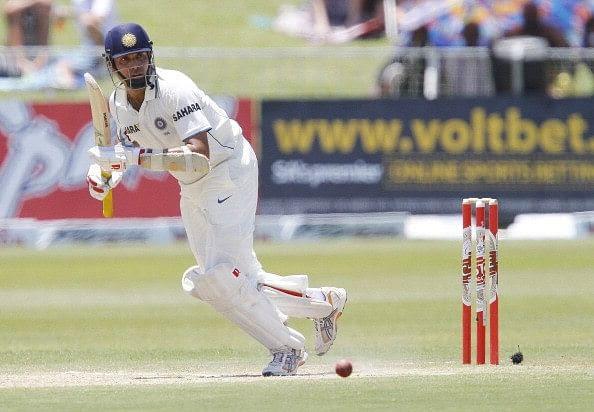 VVS Laxman - Top 10 greatest Test innings by Indian batsmen