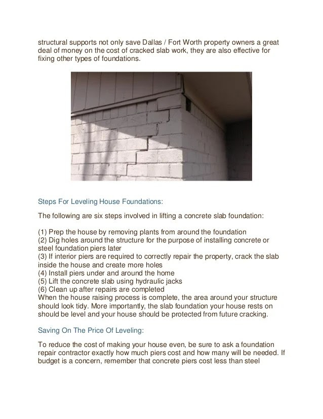 house-leveling-methods-used-in ...