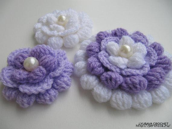 full_8724_88388_Crochet3DFlowerLilacMosaic_2 (570x427, 96Kb)